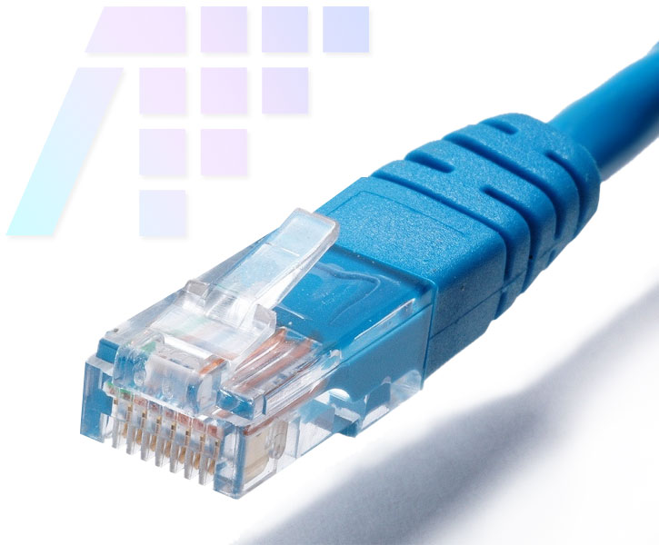 Office Cabling Services